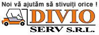 Divio Serv SRL